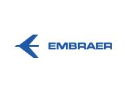 巴西航空工业公司